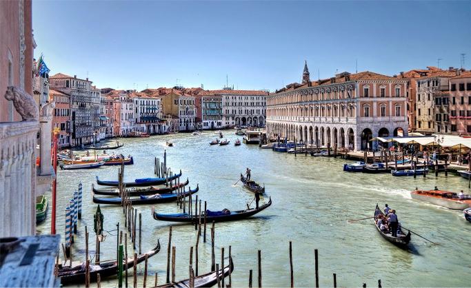 Venezia-Slider-Hostaria-Dante
