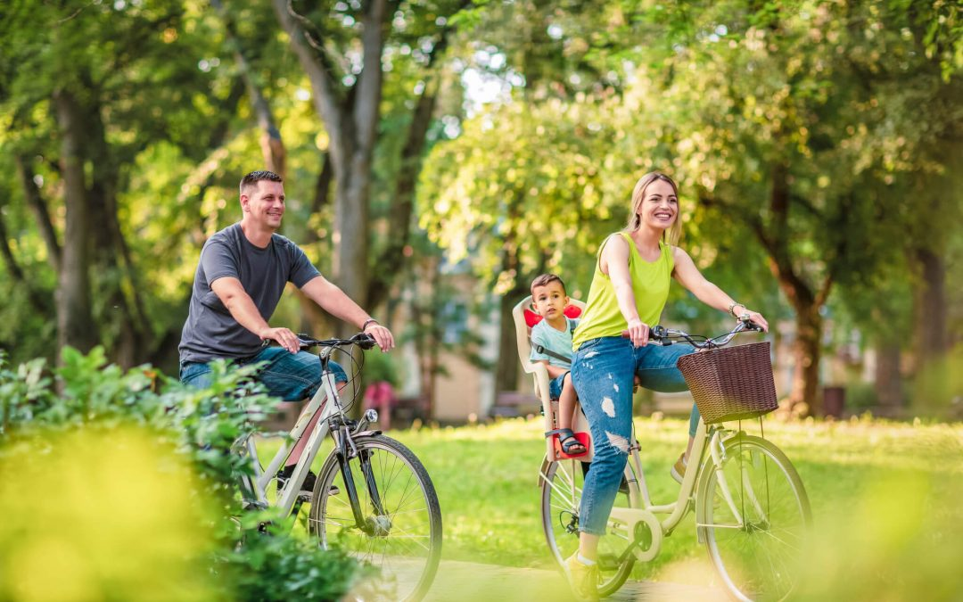 Antica Hostaria Dante Alighieri: il bike friendly di Mestre