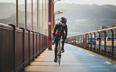 Alimentazione e ciclismo: 5 regole da seguire